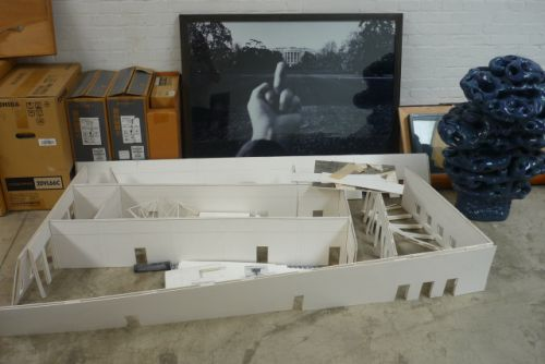 used-model-of-haus-der-kunst-in-beijing-studio-iris
