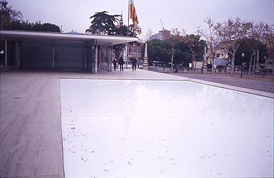 meschede_friedrich_bcn_aww_pools05_101209
